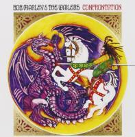 Confrontation / Bob Marley & the Wailers   Bob Marley & the Wailers