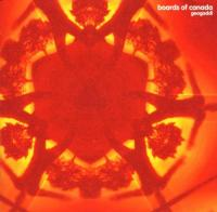 Geogaddi | Boards of Canada. Dédicateur