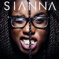 Sianna