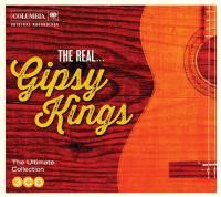The real... Gipsy Kings |