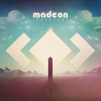 Adventure | Madeon (1994-....). Compositeur
