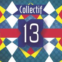 Collectif 13 | Collectif 13