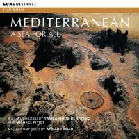 Mediterranean : a sea for all