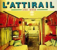 La route intérieure / L'Attirail | Attirail (Ens. instr.)