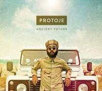 Ancient future / Protoje | Protoje - Chant