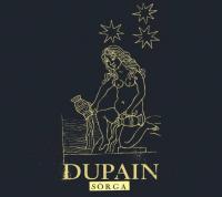 Sorga Dupain, groupe vocal et instrumental