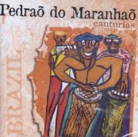 Canturias | Maranhao, Pedrao do. Compositeur