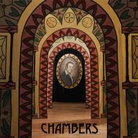 Chambers | Gonzales, Chilly. Compositeur