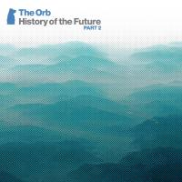 History of the future, part 2 | The Orb. Musicien