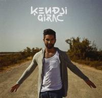 Kendji / Kendji Girac | Girac, Kendji (1996-....)