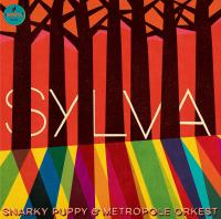 Sylva | Snarky Puppy
