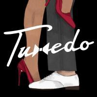 Lost lover. RU ready. Watch the dance | Tuxedo