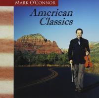 American classics | O'Connor, Mark.