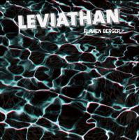 Leviathan / Flavien Berger | Berger, Flavien