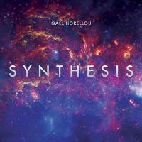 Synthesis / Gaël Horellou, saxos | Horellou, Gael. Interprète