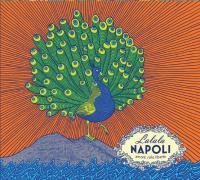 Amore sole libertà / Lalala Napoli | Lalala Napoli. Musicien