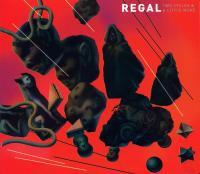 Two cycles & a little more Regal, groupe voc. et instr.