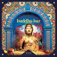 Buddha-bar XVII | DJ Ravin