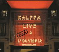"""Afficher """"Live pas à l'Olympia"""""""