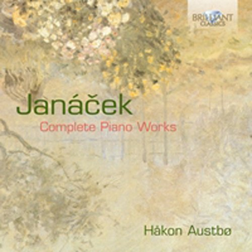Couverture de : Oeuvres intégrales pour piano