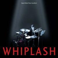 Whiplash : bande originale du film de Damien Chazelle | Simonec, Tim. Compositeur