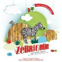 Zébrichon