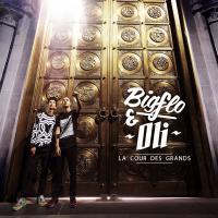Cour des grands (La) | Bigflo & Oli