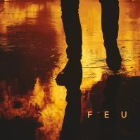 Feu / Nekfeu | Nekfeu (1990-....)