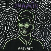 Ratchet Shamir Bailey, comp., chant Nick Sylvester, programmation, comp.