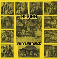 Africa / Amanaz | Amanaz
