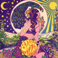 Blues Pills | Blues Pills