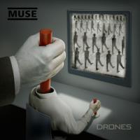 Drones Muse, groupe voc. et instr.