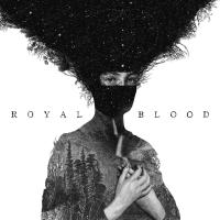 Royal Blood | Royal Blood (groupe voc. et instr.)