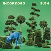 Bush Snoop Dogg, chant Pharrell Williams, producteur
