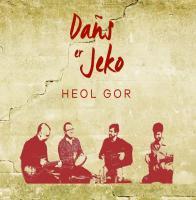 Heol gor