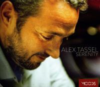 Serenity | Tassel, Alex (1975-....)