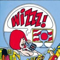 Wizzz ! volume 1 : Psychorama français 1966-1971