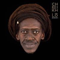 Balbalou Cheikh Lo, comp., chant, guitare