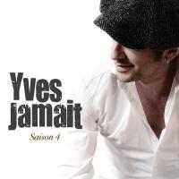 Saison 4 | Jamait, Yves (1961-....). Compositeur