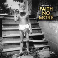 Sol Invictus Faith No More, groupe voc. et instr.