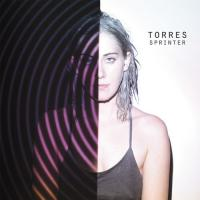 Sprinter Torres, chant, guitare