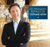 vignette de 'musiques royales de Stéphane Bern (Les) (Jean-Baptiste Lully)'