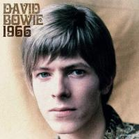 1966 |