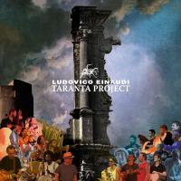 Taranta project | Einaudi, Ludovico. Compositeur