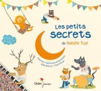 Les Petits secrets / Natalie Tual | Tual, Natalie. Compositeur