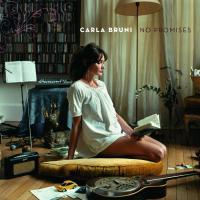 No promises | Bruni, Carla (1967-....). Compositeur