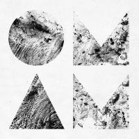 Beneath the skin Of Monsters And Men, groupe vocal et instrumental