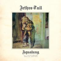 Aqualung : the 2011 Steben Wilson stereo remix