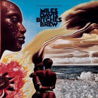 Bitches brew : 40th anniversary : longbox / Miles Davis, comp. & trp. | Davis, Miles (1926-1991). Compositeur. Trompette