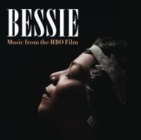 Bessie : bande originale du film réalisé par Dee Rees